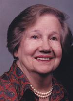 Agnes H. Looney (Wagner)