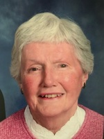 Joan C.  Eddy (Carrier)